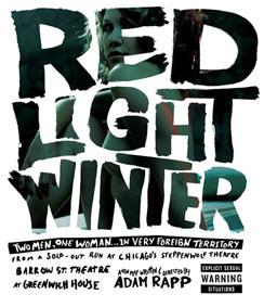 redlightwinter