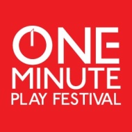one_minute_play_festival-logo