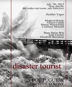 2013-07-07 disaster_sm