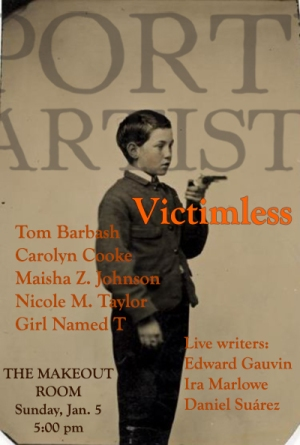 2014_01_05_Victimless_lg